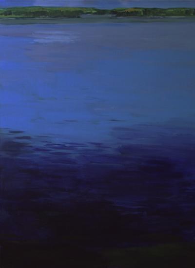 sinisenvedenyli-eeva-takalalahteenmaa-akryyli-2016-pieni